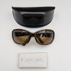 🕶️Maui Jim Pearl City MJ214-10 Sunglass./PJ715🕶️